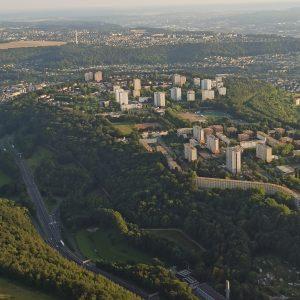 Rouen nord