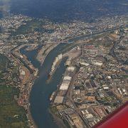 Vue de Rouen 02